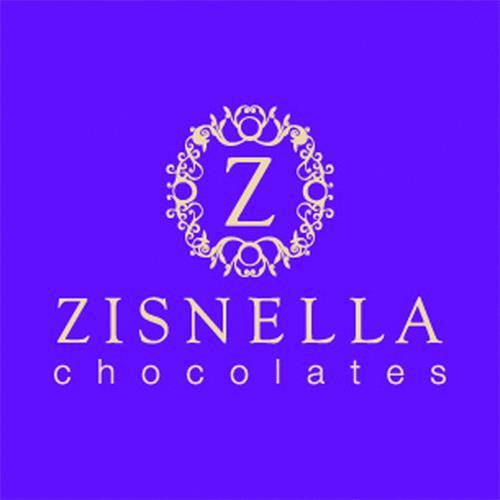 Z ZISNELLA CHOCOLATES