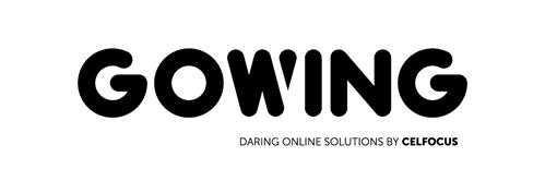 GOWING DARING ONLINE SOLUTIONS BY CELFOCUS