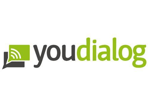 youdialog