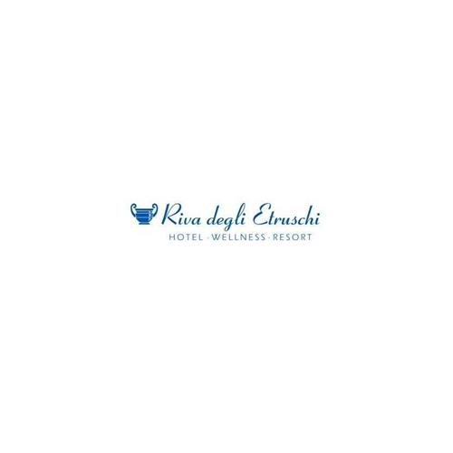RIVA DEGLI ETRUSCHI HOTEL WELLNESS RESORT