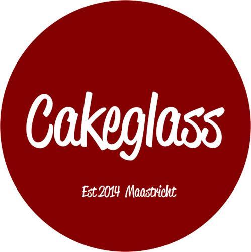 Cakeglass Est 2014 Maastricht