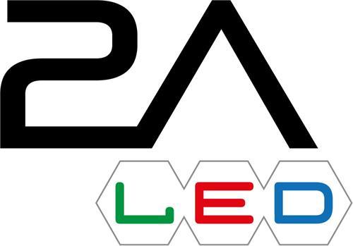 2A LED