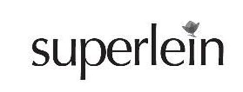 Superlein