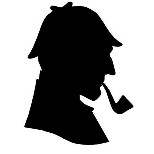 Arthur Conan Doyle Characters Limited