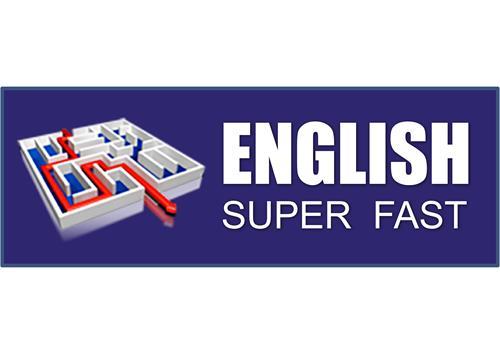 ENGLISH SUPER FAST