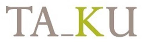 TA_KU