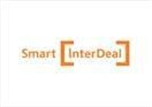 Smart [InterDeal]