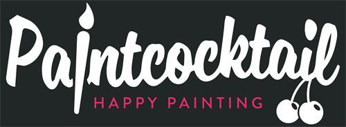 Paintcocktail