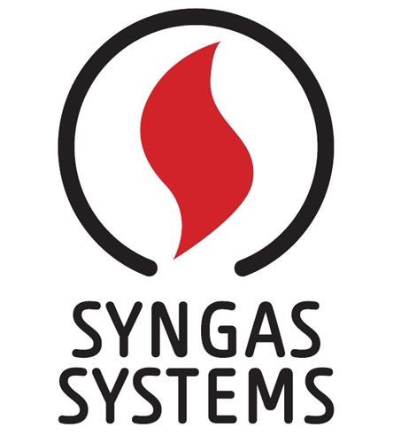 SYNGAS SYSTEMS