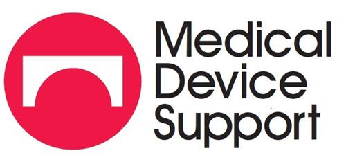 Medical Device Support