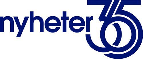 NYHETER365