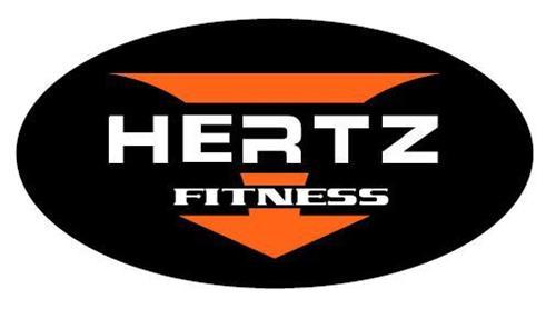HERTZ FITNESS
