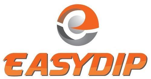 EASYDIP