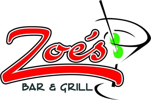 Zoe's Bar&Grill