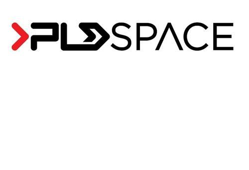 PLDSPACE
