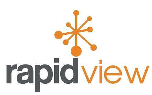 rapidview