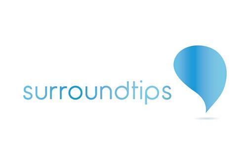 surroundtips