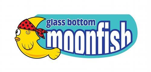 GLASS BOTTOM MOONFISH