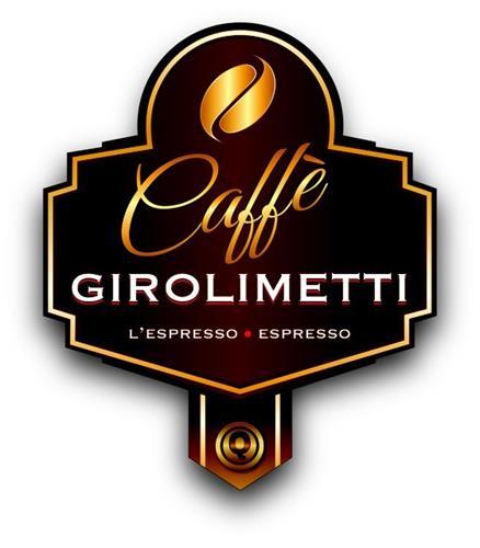 Caffè GIROLIMETTI L'ESPRESSO ESPRESSO