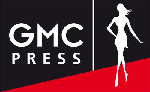 GMC PRESS