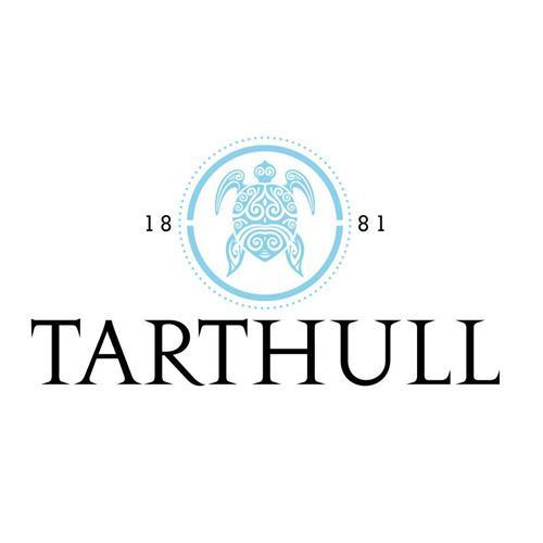 18 81 Tarthull