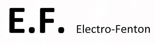 E. F. ELECTRO-FENTON