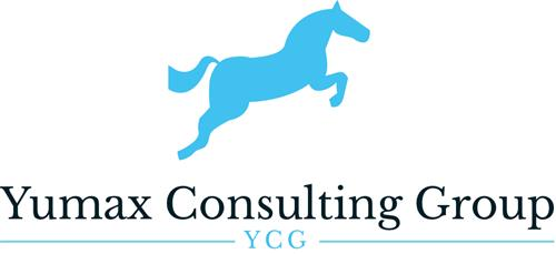 Yumax Consulting Group YCC