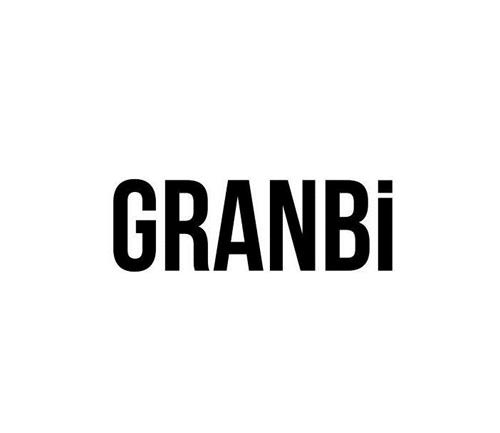 GRANBi