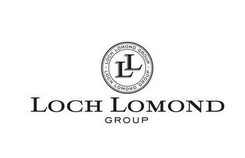 LL LOCH LOMOND GROUP