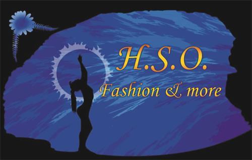H.S.O. Fashion & more