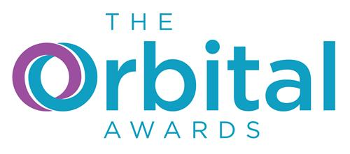 The Orbital Awards