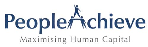 PeopleAchieve Maximising Human Capital