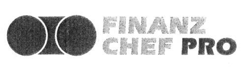 FINANZCHEF PRO
