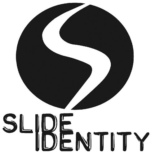 S SLIDE IDENTITY