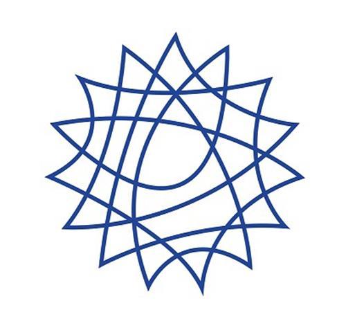 Global Blue S.A.