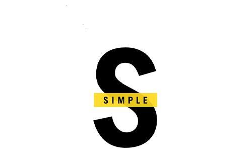 S SIMPLE