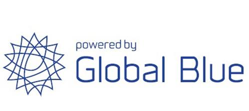 powered by Global Blue