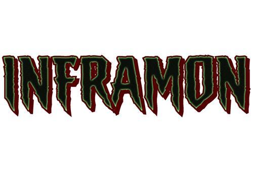 INFRAMON