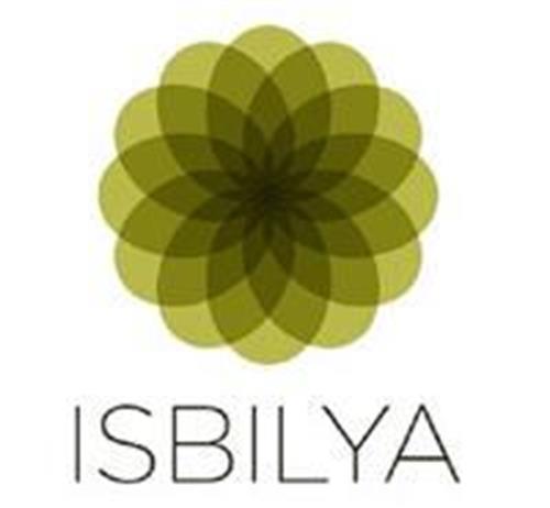 ISBILYA