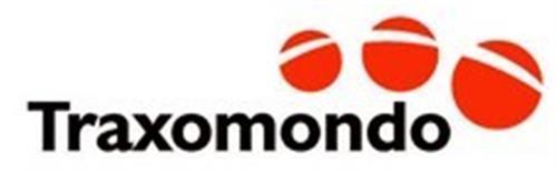Traxomondo