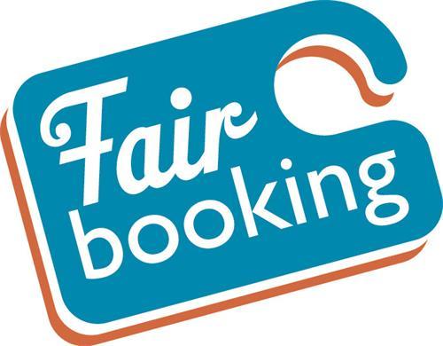 Fair booking