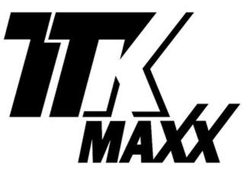 TTK MAXX