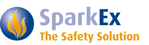 SparkEx The Safety Solution