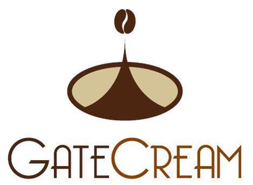GATECREAM