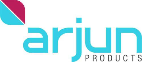 arjun PRODUCTS