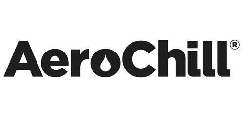 AeroChill