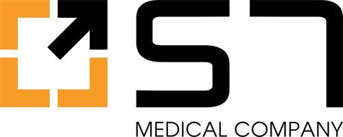 S7 MEDICAL COMPANY
