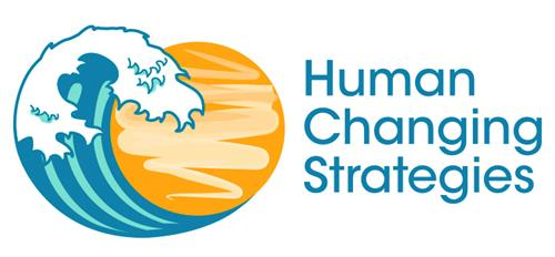 Human Changing Strategies