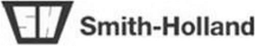 SH SMITH-HOLLAND