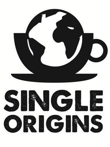 SINGLE ORIGINS